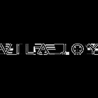 Vila Joy logo